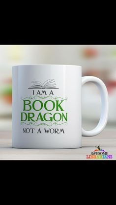 And books are my gold.