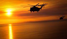 Fire Flight | Flickr - Photo Sharing!