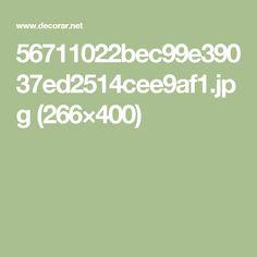56711022bec99e39037ed2514cee9af1.jpg (266×400)