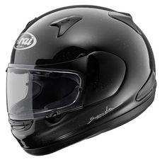 Arai_Quantum_ST_Diamond_Black_Motorcycle_Helmet
