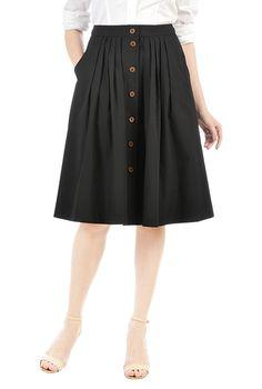 8954d246df Venidress Daily Round Neck Flared Sleeves Mid Calf Dress