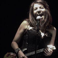 27/03/10 Cristina D'Avena feat. Gem Boy - Alcatraz (MI)