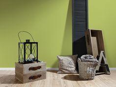 Die 23 besten Bilder von Tapete grün | Tapete grün, Tapeten ...