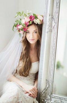 Katie summers невеста
