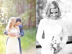 Bridal Bliss Designs
