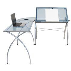 Studio Designs Solano Drafting Table | Studio | Pinterest | Studio Design,  Studio And Work Surface