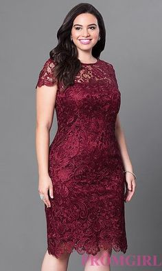 Shop Simply Dresses for homecoming party dresses 2015 prom dresses evening gowns cocktail dresses formal dresses casual and career dresses. Trendy Dresses, Nice Dresses, Casual Dresses, Short Dresses, Fashion Dresses, Formal Dresses, Formal Prom, Fashion Clothes, Trendy Outfits