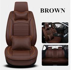 Good quality! Full set car seat covers for Jeep Renegade 2017 breathable comfortable seat covers for Renegade 2016,Free shipping