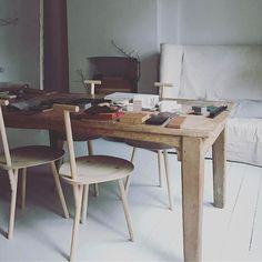 t_o_o_g_o_o_d#studiolife #interiordesign
