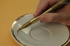divertidos-platos-pintados-a-mano-8784.JPG
