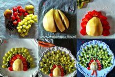 Google Afbeeldingen resultaat voor http://1.bp.blogspot.com/-pUqObTC6GjA/UJb8hGUVKXI/AAAAAAAAAnI/f0eIdrmrzKc/s1600/stappen%2Bfruit%2Bpaauw.jpg