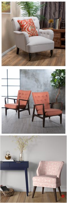 Shop Target For Arm Chairs Stacking Chairs You Will Love At Great Low  Prices. Free