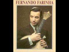 Fernando Farinha - Amores de Herói - YouTube Main Theme, Folk Music, Youtube, Portugal, Portuguese, Artists, History, Videos, Friendship