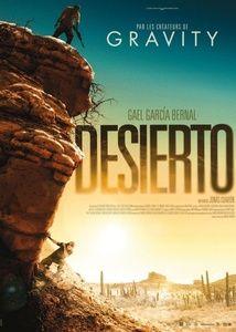 Desierto streaming