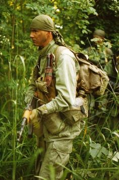 "captain-price-official: ""LRRP in Vietnam "" Military Photos, Military Art, Military History, Photo Vietnam, Vietnam War Photos, Airsoft, Vietnam History, My War, North Vietnam"
