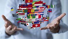 Curso a distancia Curso Superior Holandés Nivel Avanzado (Nivel Oficial Consejo Europeo B1)
