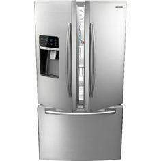 Samsung 29 Cu. Ft. French Door Refrigerator