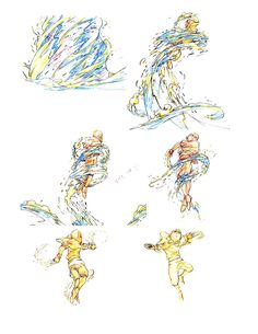 Avatar-_Page_43.jpg (Изображение JPEG, 816×1056 пикселов)