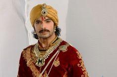 Chakravartin ashoka samrat episode 101 / Shom uncle episode 1
