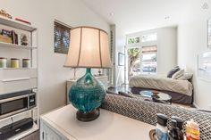Best Venice Location Apartment - vacation rental in Los Angeles, California. View more: #LosAngelesCaliforniaVacationRentals