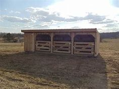 Goat Sheds - Mini Barns and Shed Construction - Millersburg Ohio Horse Shed, Horse Barn Plans, Horse Barns, Horses, Goat Shelter, Horse Shelter, Mini Shed, Goat Shed, Loafing Shed