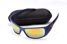 Oakley Sunglasses Outlet,lifestyle sunglasses,Oakley Sunglasses Outlet,oakley home builders,oakley sunglasses radar,$12.90, www.fashionsale-outlet.com