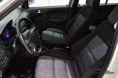 Vw Gol, Mustang, Volkswagen, Car Seats, Automobile, Vehicles, Upholstery, Cars, Car