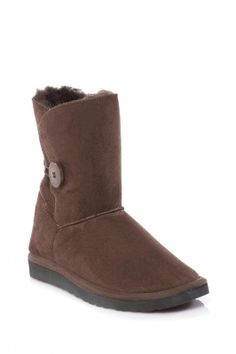 Antarctica boots - MarkaVIP Bearpaw Boots, Ugg Boots, Antarctica, Uggs, Shoes, Collection, Women, Fashion, Zapatos