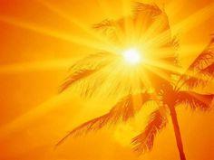 Idosos precisam de lugar ao sol