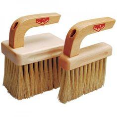 Advance Stippling Brushes (ADV-916, 917)