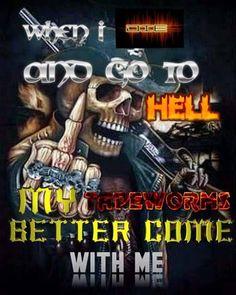 Dankest Memes, Funny Memes, Hilarious, Metal Meme, Best Memes Ever, Going Insane, Quality Memes, Limo, Cool Names