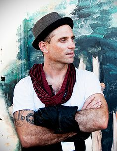 The Parlotones - Kahn Morbee by Zoltan Tibor Taylor-Szabo, via Behance Celebrity Photography, Painting People, My Music, Rock And Roll, Music Videos, Beautiful People, Eye Candy, African, Singer