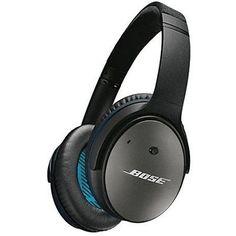 Laptop desktop accessories Headset Noise Cancelling