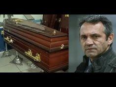 Camila Pitanga diz que espirito afogou Domingos Montagner!!!macabro