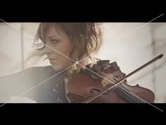 Cover of Grenade - Bruno Mars by Lindsey Stirling, Alex Boye' & the Salt Lake Pops) - really terrific - thank you Dustin - it's so good....