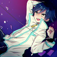 Reborn Katekyo Hitman, Hitman Reborn, The Wolf Game, Sleepy Ash, Space Anime, Iphone Background Wallpaper, Manga Pictures, Anime Outfits, Beautiful Boys