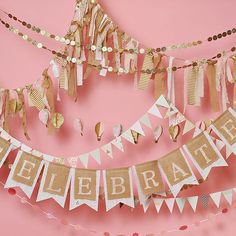 Celebrate is printed horizontally. It is 5ft high & 7ft wide. Designed by Leslee Woolstenhulme. Add variety and style to your photos with Pepperlu backdrops. Pepperlu is the industry leader when it co