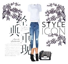 A fashion look from March 2016 featuring white shirt, laced up boots and purses crossbody. Browse and shop related looks. Lipsy, Lace Up Boots, Karl Lagerfeld, Fashion Looks, Polyvore, Shirts, Shopping, Lace Up Ankle Boots, Laced Boots