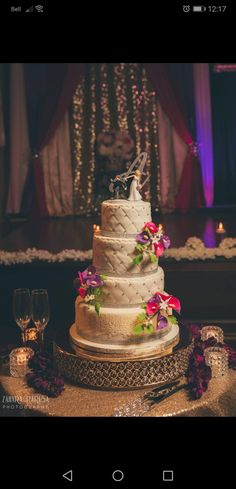 41 Best Muskaan Decor's cakes images in 2019 | Amazing cakes