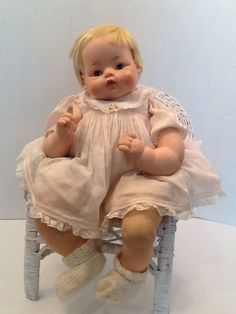 Details About Vintage 1960 S Madame Alexander 30 Doll In