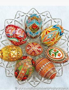 Easter traditions from sweden easter pinterest tags easter reminds me of my grandmother marias easter eggs she was from ukraine real traditional ukrainian easter egg hand illustrated poppy pysanka goose negle Images