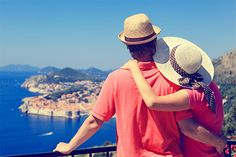 5 Activities to Avoid on Your Honeymoon