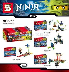 $14.99 (Buy here: https://alitems.com/g/1e8d114494ebda23ff8b16525dc3e8/?i=5&ulp=https%3A%2F%2Fwww.aliexpress.com%2Fitem%2FSY227-Building-Blocks-Super-Heroes-Avengers-Ninja-Minifigures-THUNOER-SWOROSMAN-Star-Wars-Bricks-Action-Mini-Figures%2F32495746662.html ) SY227 Building Blocks Super Heroes Avengers Ninja Minifigures THUNOER SWOROSMAN Star Wars Bricks Action Mini Figures Toys for just $14.99