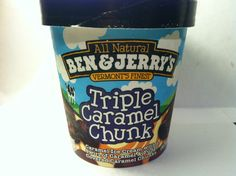 ben and jerry ice cream - Google Search