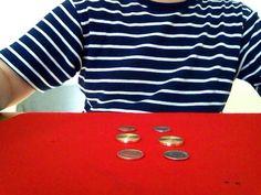 Kangaroo Coins