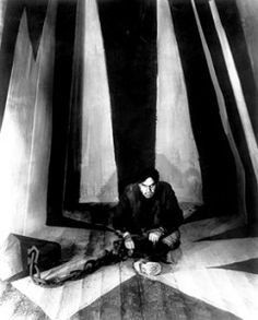 german expressionism movie - Google Search