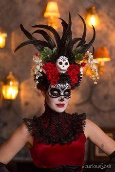 CuriousJosh: Edwardian Ball | Los Angeles | Slideshows | Los Angeles News and Events | LA Weekly