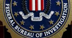 Cronaca: #Wikileaks #capo #Fbi: gli hacker attaccano i nostri diritti. In America non esiste privacy assoluta (link: http://ift.tt/2mlJgFT )