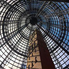 quoi faire à Melbourne - melbourne central Melbourne Central, Tour, Fair Grounds, Architecture, Boutiques, Building, Coffee Shop, Centre, Travel