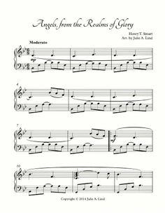 73 best christmas piano sheet music printable for all ages and - Free Christmas Piano Sheet Music